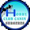 Hobby Club Canin de Surgères
